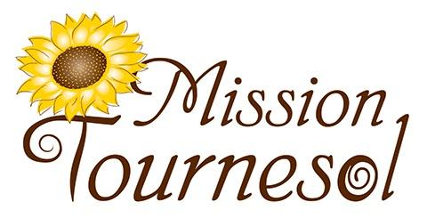 Mission Tournesol