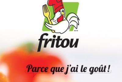 fritou-photo-1000-fr