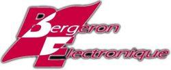 Bergeron Électronique