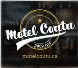 Motel Coutu 2002 Inc.