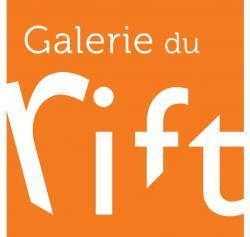Le Rift Galerie-Théâtre-Cinéma